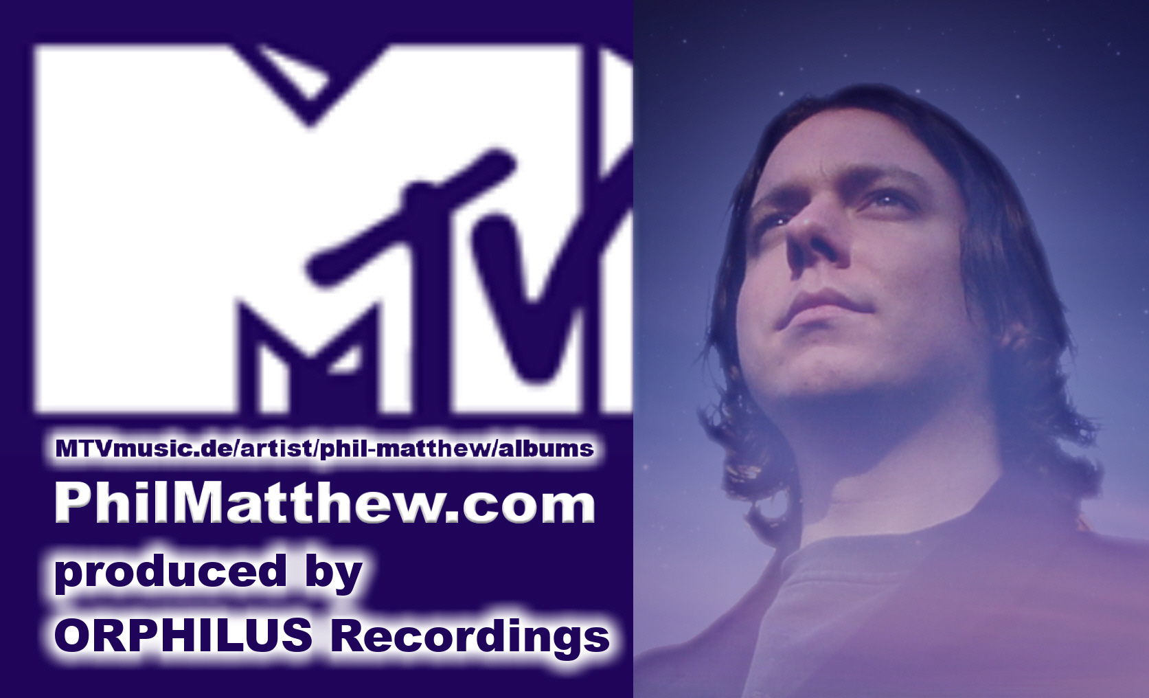Logo_MTVNews_philmatthew